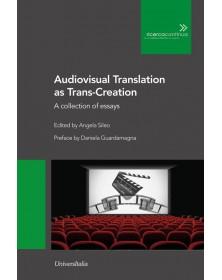 Audiovisual Translation as...