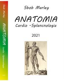 Sbob Marley - Anatomia...