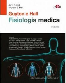 Guyton & Hall. Fisiologia...