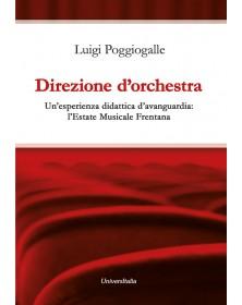 Direzione d'orchestra....