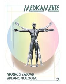 Medicamente - Splancnologia