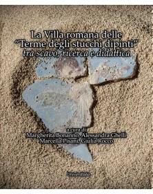 La villa romana delle...