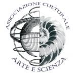 Scienza e Cultura