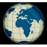 Geografia e Cultura