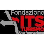 Istituto Turismo Superiore
