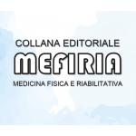 Mefiria